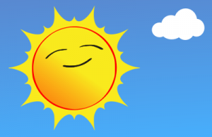 sun_happy_in_sky